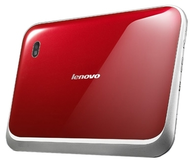 Lenovo Pad K1-10W64R