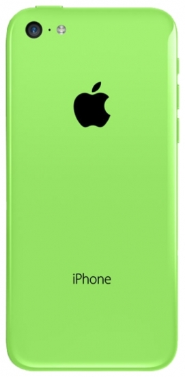 Apple iPhone 5C 32Gb RF