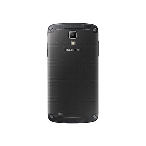 Samsung Galaxy S4 Active I9295