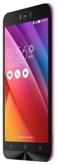 Asus ZenFone Selfie ZD551KL 16