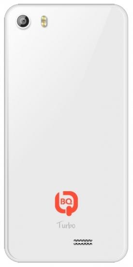 BQ BQS-4555 Turbo LTE