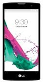 Сотовый телефон LG H522Y G4c