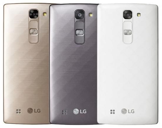 LG H522Y G4c