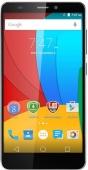 Сотовый телефон Prestigio GRACE S5 LTE PSP5551 DUO