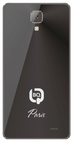 BQ BQS-5004 Paris
