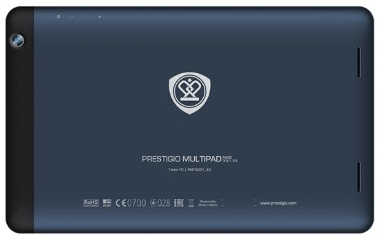 Prestigio PMT 5021