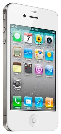 Apple iPhone 4 32Gb RF