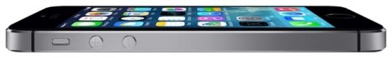 Apple iPhone 5S 32Gb RF