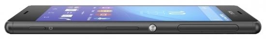 Sony E2303