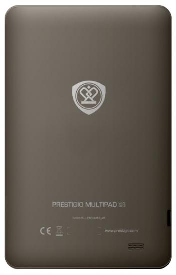 Prestigio PMT3018