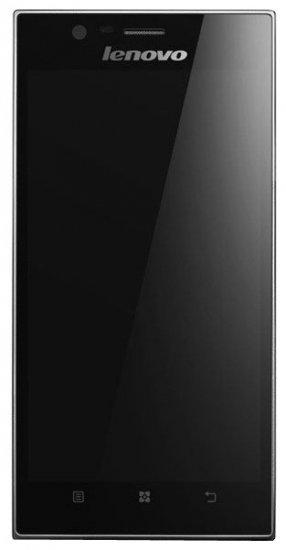 Lenovo Vibe Shot Z90-3 16Gb