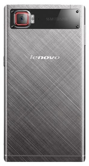 Lenovo Vibe Z2 32Gb
