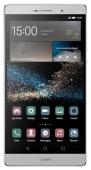 Сотовый телефон Huawei P8 Max 32Gb Dual Sim