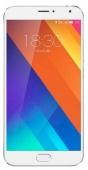 Сотовый телефон Meizu MX5 16Gb