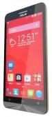 Сотовый телефон Asus ZenFone 6 8Gb