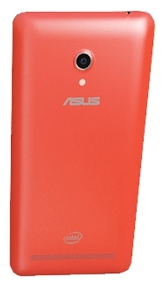 Asus ZenFone 6 8Gb
