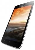 Сотовый телефон Lenovo Vibe X S960