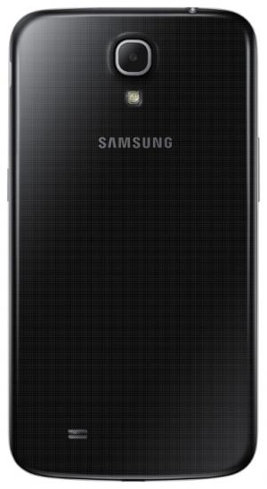 Samsung GT-i9200 (пр-во Гонконг)