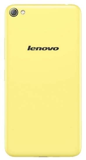 Lenovo S60-T 8Gb 2G