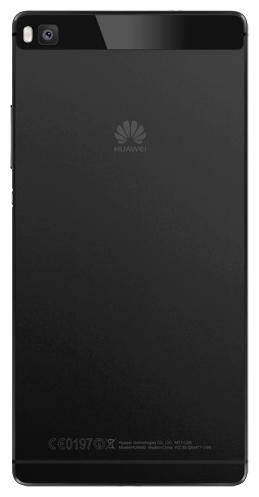 Huawei P8 16Gb 2G