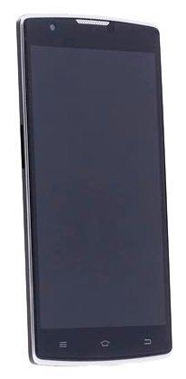DEXP Ixion ES155 Vector