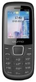 Подержанный телефон Qumo Push 180 Dual