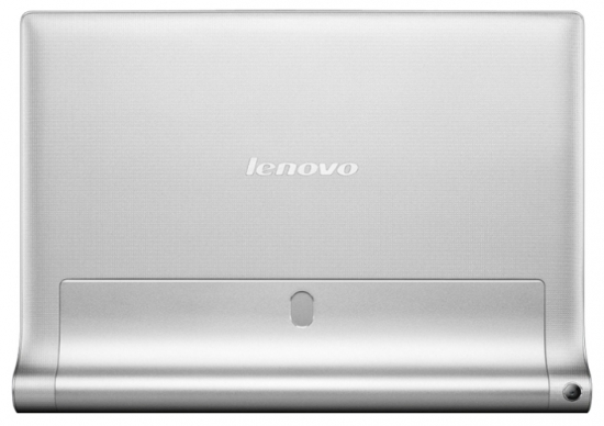 Lenovo Yoga Tablet 10 2 32Gb 4G