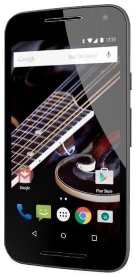 Motorola Moto G Gen.3 8Gb