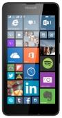 Сотовый телефон Microsoft Lumia 640