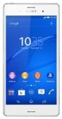 Сотовый телефон Sony Xperia Z3 D6603 (RF)