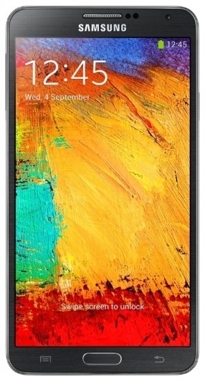 Samsung Galaxy Note3 N9005 16Gb