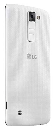 LG K8 K350E