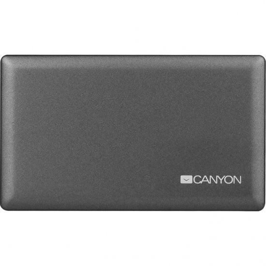 Canyon CNE-CARD2 USB Концентратор