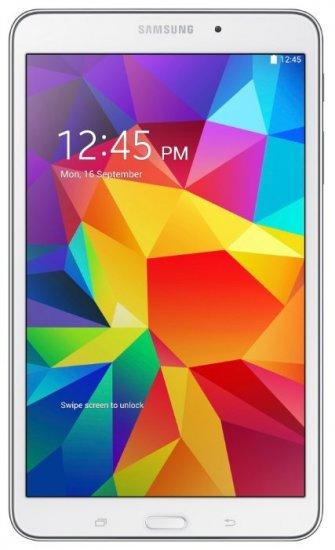 Samsung Galaxy Tab 4 8.0 T330 16G