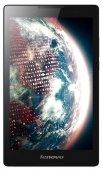 Подержанный планшет Lenovo TAB2 A8-50LC