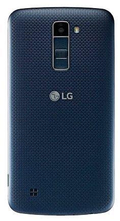 LG K10 LTE K430