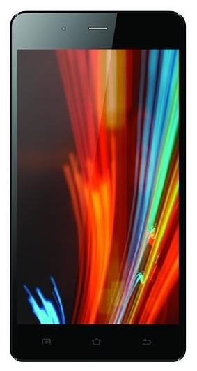 Билайн 4Good S450m 4G