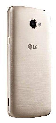 LG 220ds K5
