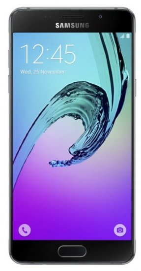 Samsung Galaxy A5 A510F (2016)
