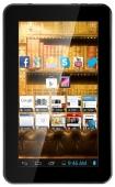 Подержанная электронная книга Prestigio MultiReader 5474