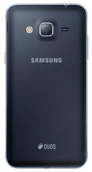 Samsung Galaxy J3 SM-J320F/DS (2016)