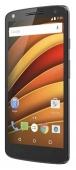 Подержанный телефон Motorola Moto X Force 32Gb