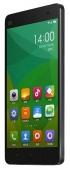 Сотовый телефон Xiaomi Mi4 16Gb