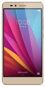 Подержанный телефон Huawei Honor 5X