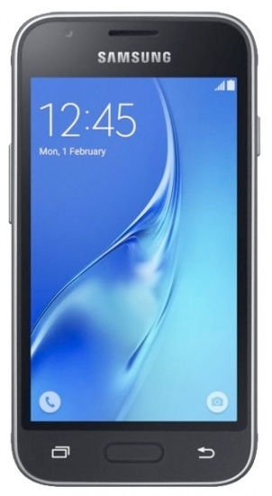 Samsung Galaxy J1 Mini SM-J105H (*)