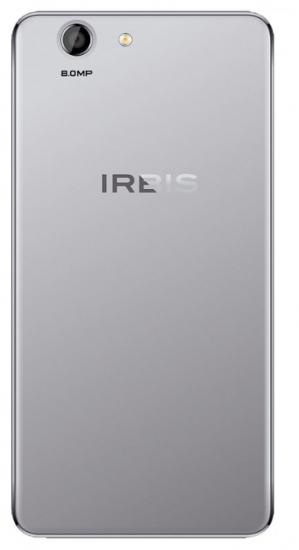 Irbis Irbis SP56