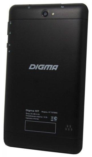 Digma Hit HT7070MG