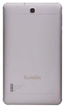 Билайн Таб Про 3G 8Gb
