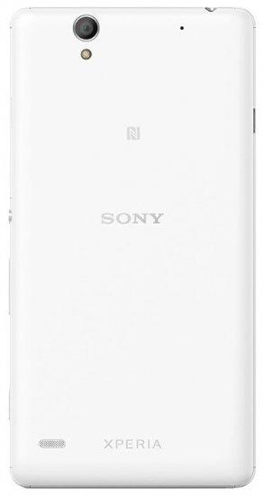 Sony E5303