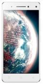 Подержанный телефон Lenovo Vibe S1